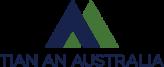 Tian An Australia